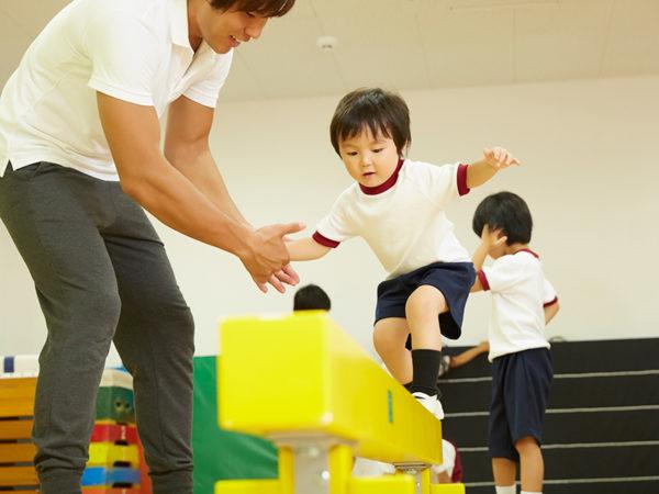 子供の個性をグングン伸ばす! 好奇心をくすぐる習い事7選