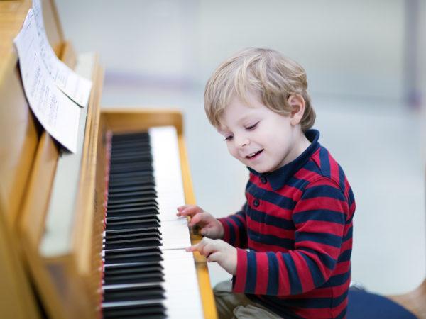 """どんな習い事を選べばいい? 医学博士に聞く、脳や身体に良い影響をもたらす""""音楽""""の力"""