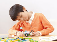 子供の習い事の選び方は? 2020年の注目は「プログラミング講座」