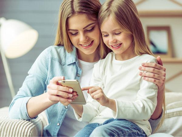 """子供を""""ネット詐欺""""から守るには? 親が知っておくべき「3大リスク対策」"""