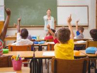 4月から「学習指導要領」が改訂。習いごと選びの変化など、戸惑う親の声も