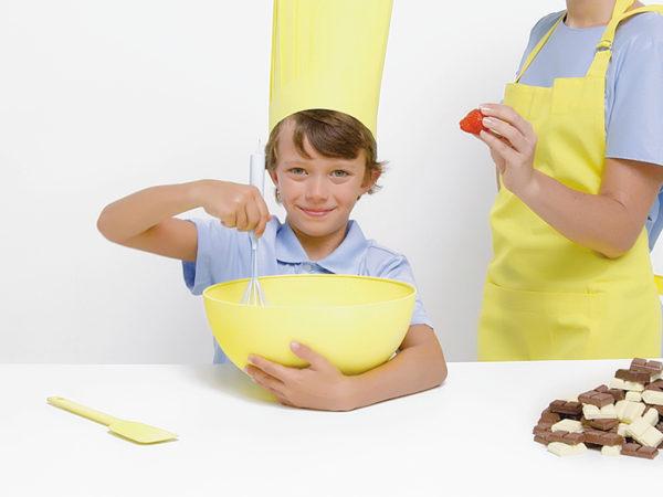 次世代のパティシエはこうして生まれる! フランス名門料理学校に見る「料理愛の育て方」