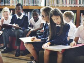 """人生も子育ても未来は予測不能! """"いい学校からいい会社へ"""" は教育の正解なのか? [前編]"""