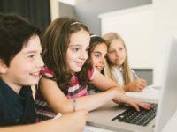 おうちで手軽に学ぶならコレ! 初めての子でも挑戦しやすい「プログラミング入門ゲーム」BEST5