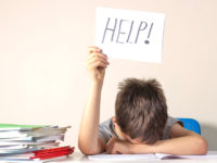 ただ勉強をするだけではダメ? 学力は「マネジメント能力」に左右される!
