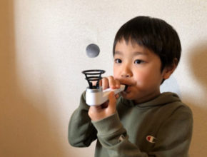 おうち遊びをもっと楽しく! 子供を夢中にさせる「おもしろアイデア」3選