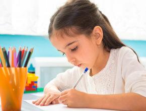 「興奮・興味・喜び」で子供の記憶力がアップ? 自宅学習でも勉強が頭に入りやすくなるコツ