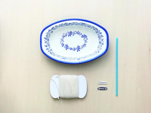 【手作りおもちゃレシピ】お風呂の時間が好きになる! 5分で完成「釣り堀」の作り方