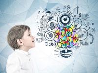 周りの親はもう始めている? 子供の自発的な学びを促す「STEM教育」とは
