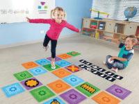 ゲーム感覚でプログラミングを学ぼう! 自宅で遊べる「おすすめトイ」3選