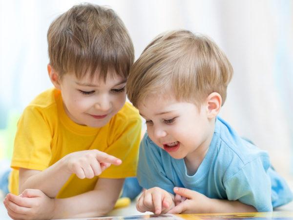 「優しい子に育ってほしい」という親の想いを応援。子供の思いやりを育むアプリとは?