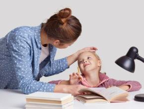 """大切なのはわが子への""""リスペクト""""! 自己効力感を高める教育とは?[後編]"""