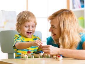 プログラミング教育にも役立つ!? 文字や言葉をコンセプトにした知育玩具が登場!