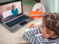 保護者の約6割が「オンライン授業」に前向きと回答! コロナ後の教育システムはどう変わる?