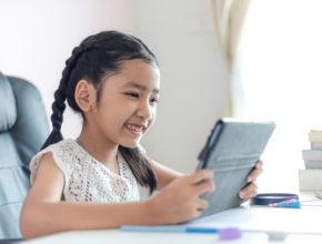 あなたの子供にぴったりな自宅学習は? 幼児〜小学生向け「オンライン教材&通信教育」12選