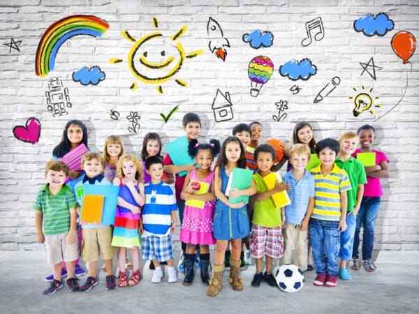 世界中の子供に質の高い教育を! 無料オンライン学習サービスのためのクラウドファンディングを募集中
