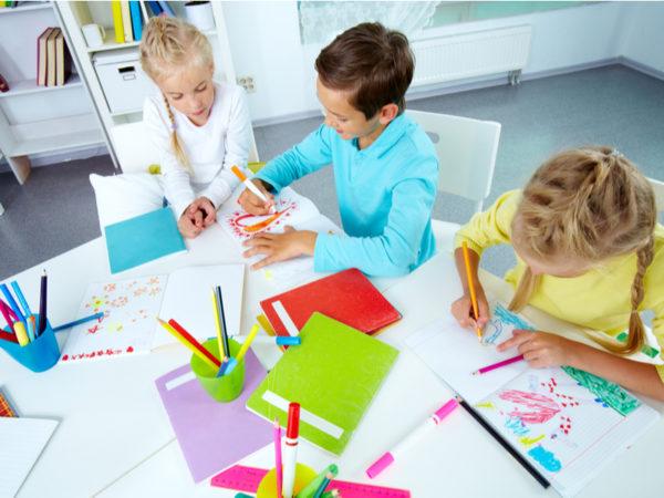 働くパパママ注目! 放課後の子供に問題解決型の学びを提供するアフタースクールがオープン!