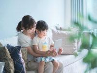 漢字ドリルを解くと料理の献立が決まる!? 親子で楽しめるレシピツールが話題