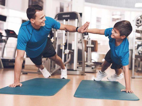 """必ずしも「早期教育が良い」とは限らない? 運動が得意な子に育つ""""マルチスポーツ""""が注目されるワケ"""