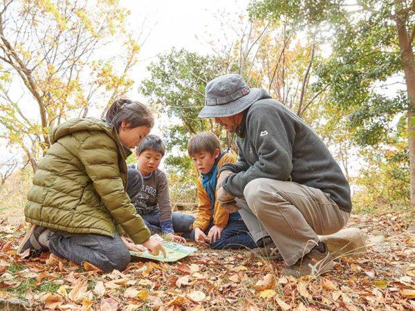 【教育最前線ルポ】子供の主体性をどこまで尊重する? ヒントは「静岡あたらしい学校」に