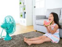 コロナ禍の夏休み、みんな何してる? 「子供との夏休みの過ごし方」人気トップ10
