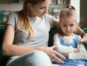 """体罰が95%から2%に減少。子供の人権大国スウェーデンに学ぶ """"体罰によらないしつけ""""【前編】"""