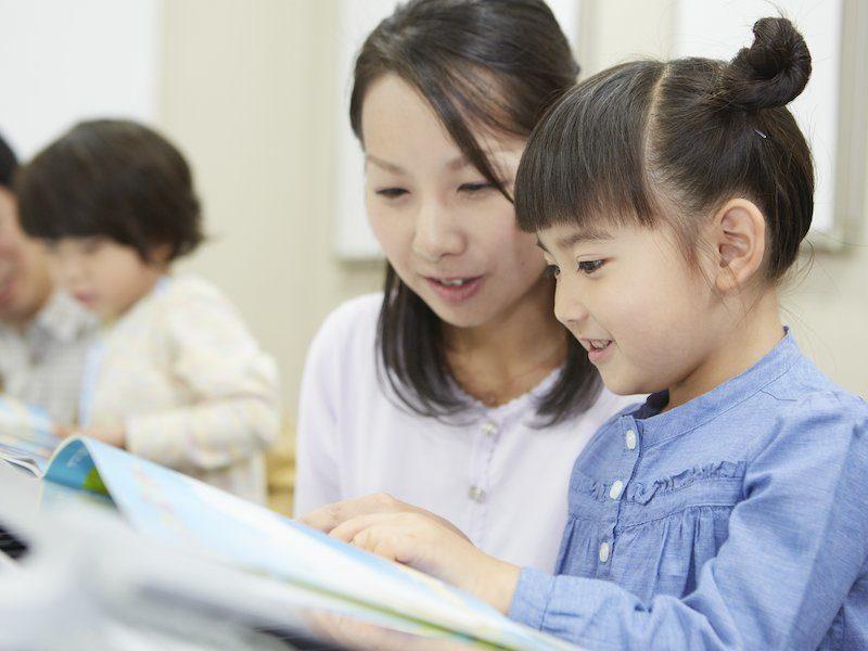 """目指すのは「音楽で遊べる子供たち」非認知能力が""""自然に伸びる""""音楽教育のメソッドとは?"""