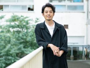 「この映画は家族の話なんです」西野亮廣さんが『えんとつ町のプペル』で伝えたいこと