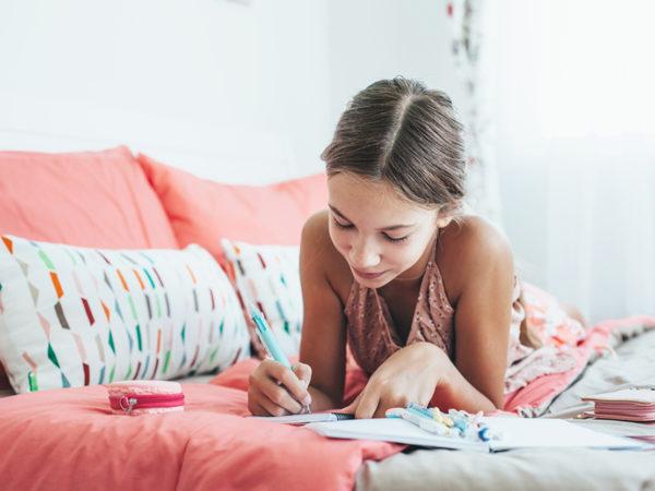 使うだけで気分がアガる! 毎日の勉強がちょっと楽しくなる「最新文房具」4選