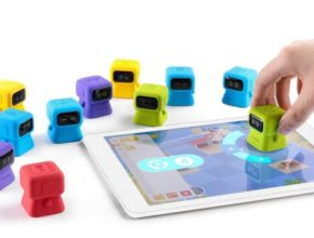 """""""正解がない""""から楽しい! モンテッソーリの手法で5つの能力を育てる学習型おもちゃ"""