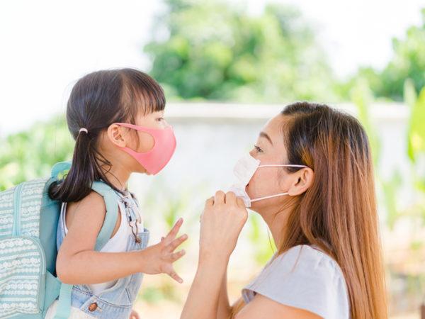 「withコロナ時代」に親ができることは? 子供たちの主体性や好奇心を伸ばす方法