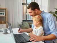 家族が幸せな人生を送る秘訣とは? ミヒャエル・エンデに学ぶ「時間の使い方」