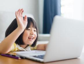 料理教室からプログラミング、英語学習まで! 子供向けオンライン体験サイト12選