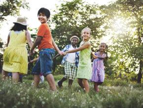生徒数が倍増!? 「多様な価値観」「自ら学ぶ力」を育む、持続可能な学校とは