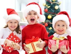 【パパママ必見】まだ間に合う! 子供のXmasプレゼントにおすすめのオモチャと選び方