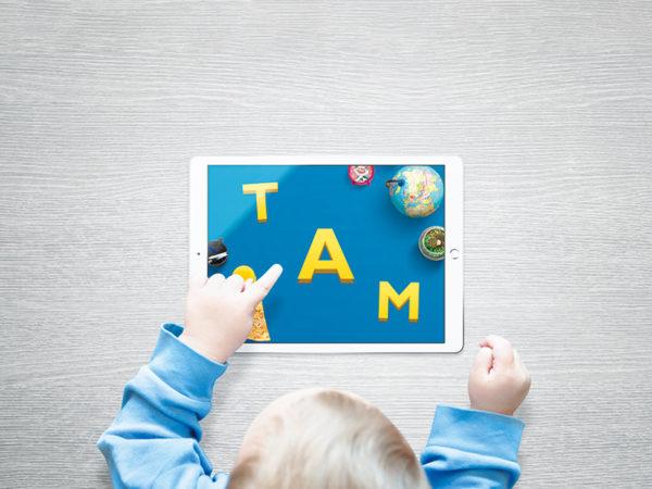 子供のオンライン学習には何が必要? あれば安心&効果的なIT必須アイテムとは