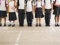 """大事なのは「人としてどうあるべきか」小島慶子さんが考え実践する""""ジェンダー教育""""とは?"""