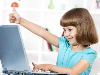 """シリコンバレー発! 1対1で学べる""""子供向けオンライン英会話""""がついに日本上陸"""