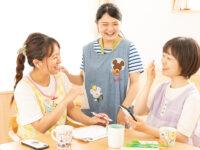 理想の保育をICTで実現! 業務のデジタル化で笑顔が増える「スマート保育園®」とは?