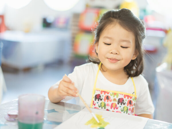 """回答が採用された方には、雑誌をプレゼント! 子供の""""習い事あるある""""大募集!"""