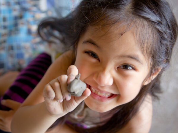 """習い事や学校選びの前に考えよう。 非認知的能力を育む""""我が子にとっての幸せな学び"""""""