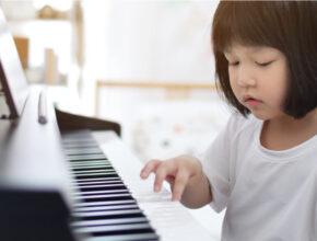 自分の能力を活かして人生を切り開く! 活躍中の人に聞く、成功につながる「音楽体験」とは?