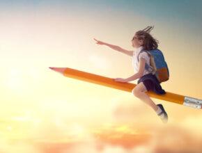 【2021年度】幼少期の子供に習わせたい「習い事」のベスト5はコレだ!