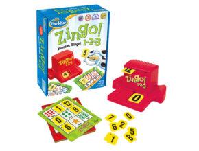 【最新】夢中な遊びが学びになる! 運動能力&非認知能力を育むおすすめグッズ8選!