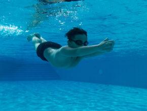 """小学生の約8割が習い事をしている!? 人気の水泳から学童まで、最新""""放課後事情"""""""