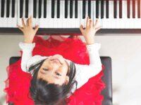音楽と数学を学ぶことが課題解決能力を育む? 自由で意外な発見に満ちた共通点とは