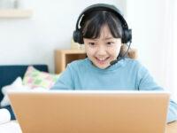 おうちで憧れの「映像クリエイター」に!? 人気のお仕事体験がオンラインで新登場!