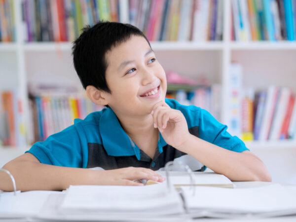 良質な種まきが探究心に火をつける。わが子の夢中を見つける「興味開発型教育」とは?