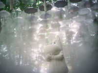 自然のなかで涼しい&楽しい夏を満喫! ムーミン谷でアートに触れる夏イベント開催