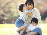 """子供の自尊心を高める""""親バカ""""のススメ! 無条件で受け入れられる安心感が育むもの"""